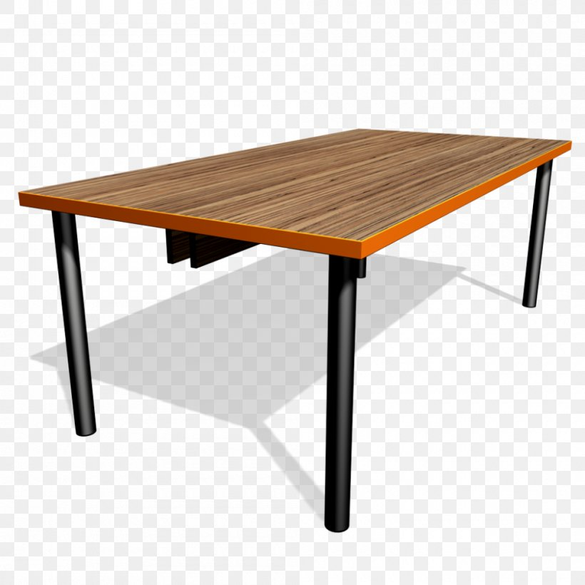 Astonishing Coffee Tables Furniture Desk Kitchen Png 1000X1000Px Forskolin Free Trial Chair Design Images Forskolin Free Trialorg