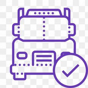 Download Desktop Wallpaper Clip Art PNG