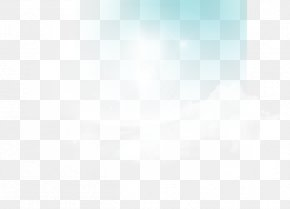 Sunshine - Square Symmetry White Angle Pattern PNG