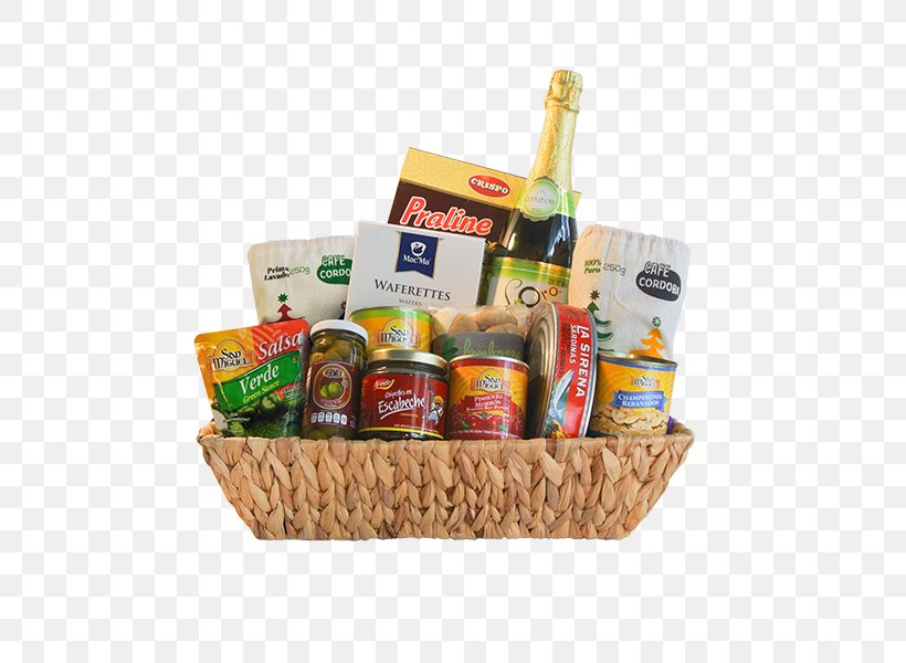 Food Gift Baskets Pantry Hamper Market Basket Png 600x600px Food Gift Baskets Basket Christmas Convenience Food