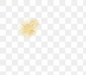Golden Fireworks Shopping Promotions - KIu30fbSEu30fbKI Vol.1uff5einternaluff5e 10,000 Promises. Compact Disc DVD Pattern PNG