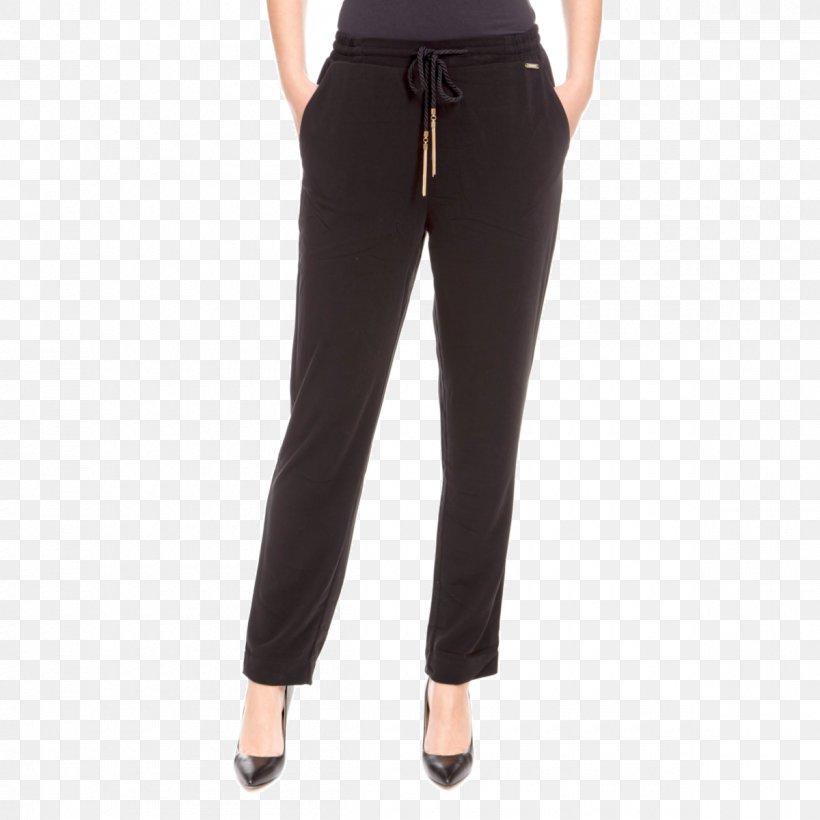 Sweatpants Clothing Top Jeans, PNG, 1200x1200px, Pants, Abdomen, Active Pants, Clothing, Fashion Download Free