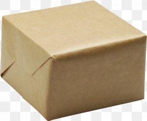 Box - Dialog Box Computer File PNG