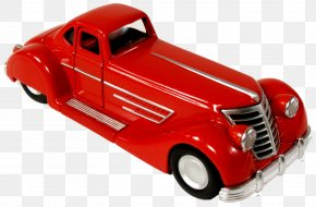 Car - Model Car Batmobile Vintage Car Corgi Toys PNG
