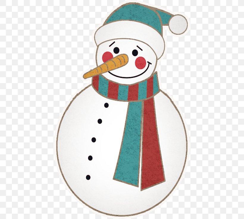 Snowman Clip Art, PNG, 458x738px, Snowman, Cartoon, Christmas Ornament, Computer Software, Dots Per Inch Download Free