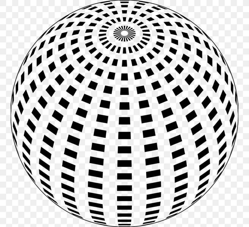 Vector Graphics Clip Art Illustration Image, PNG, 750x750px, Point, Architecture, Art, Mad Tv, Sphere Download Free