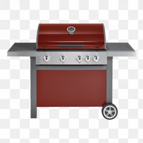 Passionate Party - Barbecue Cooking Buitenkeuken Big Green Egg Cadac PNG