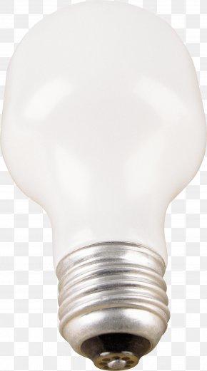 Lamp Image - Lamp Incandescent Light Bulb Clip Art PNG