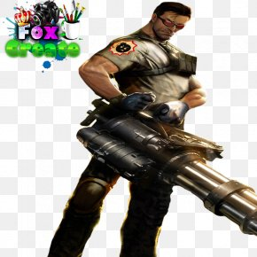 Serious Sam - Serious Sam 3: BFE PC Game Video Game Steam Product Key PNG