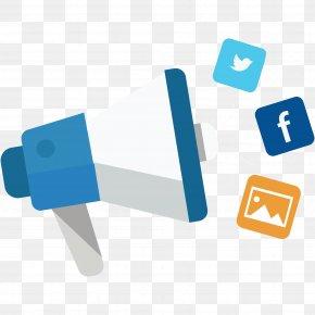 Web Design - Social Network Web Development Communication Web Design PNG