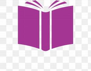Book - Book Series Clip Art PNG