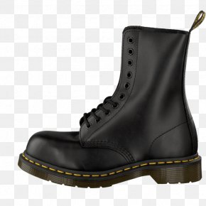 Boot - Boot Dr. Martens Shoe Clothing Fashion PNG