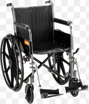 Wheelchair - Motorized Wheelchair Home Medical Equipment Recliner Seat PNG