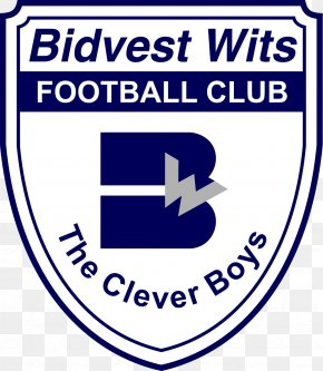 Football - University Of The Witwatersrand Bidvest Wits F.C. Premier Soccer League Chippa United F.C. Kaizer Chiefs F.C. PNG