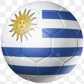 Coupe Du Monde - 2018 World Cup Uruguay National Football Team 2010 FIFA World Cup Stock Photography 2014 FIFA World Cup PNG