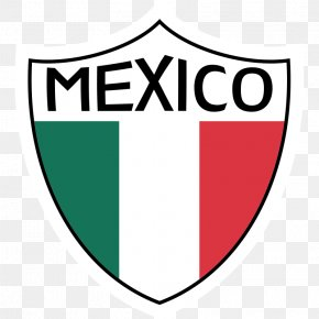 Mexico National Football Team 1970 FIFA World Cup Association Football Manager Antonio Carbajal PNG