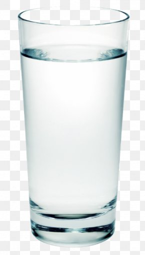 Water Glass - Fizzy Drinks Drinking Water Glass PNG