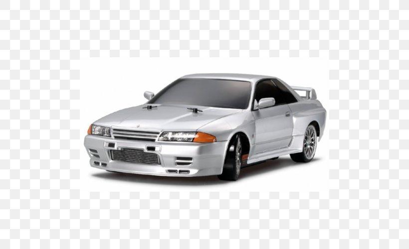 2016 Nissan Skyline >> Nissan Skyline Gt R 2016 Nissan Gt R Car Nissan Silvia Png
