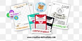 Flyer Ramadan - Paper Graphic Design PNG
