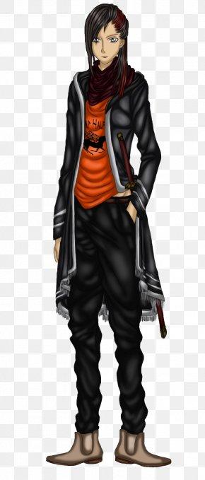 Tekken - Tekken 7 Kazuya Mishima Tekken: The Motion Picture Tekken 5 PNG