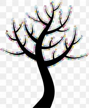 Palm Tree - Tree Clip Art PNG