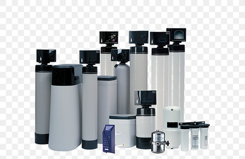 Water Filter Water Softening Drinking Water Water Treatment, PNG, 600x531px, Water Filter, Company, Cylinder, Drinking, Drinking Water Download Free