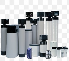 Water - Water Filter Water Softening Drinking Water Water Treatment PNG