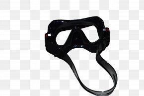 Diving Mask - Diving & Snorkeling Masks Underwater Diving Scuba Diving Goggles PNG