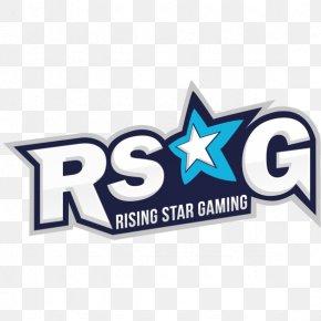 League Of Legends - League Of Legends World Championship Video Games Kongdoo Monster Ever8 Winners PNG
