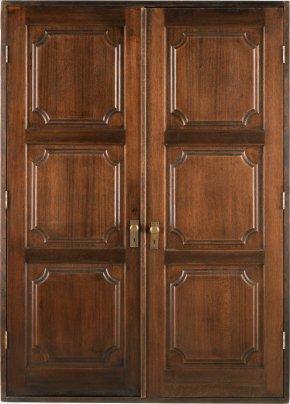 Wood Door - Door Varnish Coating Wood Veneer Enamel Paint PNG