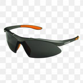 Sunglasses - Goggles Sunglasses Eyewear Oakley GasCan PNG