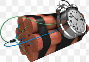 Time Bomb - Ticking Time Bomb Scenario Amazon.com PNG