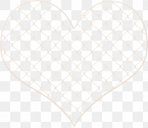 Mesh Heart - DVD Special Edition Compact Disc J-pop Pattern PNG
