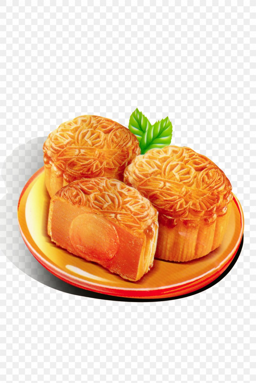Mooncake Mid-Autumn Festival Download, PNG, 1732x2592px, Mooncake, Baked Goods, Computer Software, Cuisine, Dish Download Free