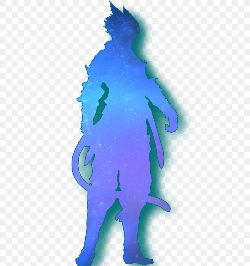 Seahorse Cobalt Blue, PNG, 640x873px, Seahorse, Blue, Cobalt, Cobalt Blue, Electric Blue Download Free