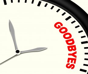 Time Watch Goodbye - Stock Photography Time Stock Illustration Feedback PNG