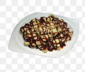Brown Sugar Cake - Waffle Rice Cake Birthday Cake Cheesecake Torta PNG