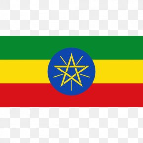 United States - Flag Of Ethiopia Addis Ababa United States Gallery Of Sovereign State Flags PNG