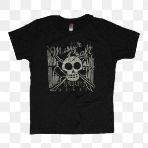 RIP - T-shirt Hoodie Sleeve Clothing PNG