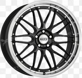 Darts - Car Alloy Wheel Rim Tire PNG