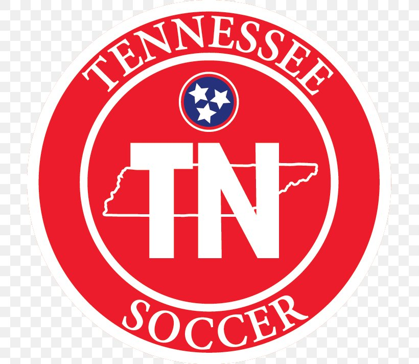 Logo Football Tennessee State Soccer Association Sports Persepolis F C Png 713x712px Logo Area Brand Coach Football