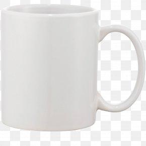 Mug - Mug Coffee Cup Amazon.com Ceramic Glass PNG