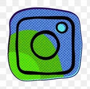 Social Icon Photo Icon - App Icon Camera Icon Community Icon PNG