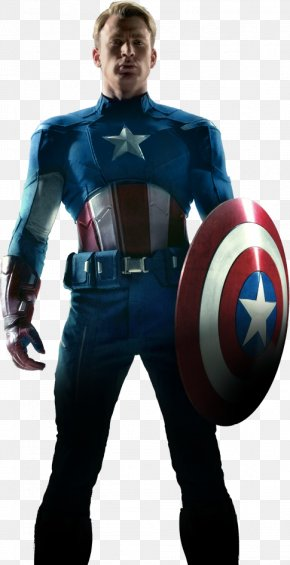 Captain America Free Download - Captain America Iron Man Thor Film Marvel Cinematic Universe PNG