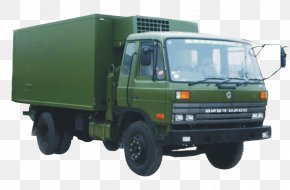 Military Special Vehicle - Car Bus Mover Vehicle PNG