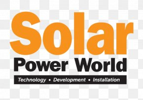 Energy - Solar Power Solar Energy Generating Systems The Solar Project PNG