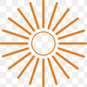 Black And White Sun - Belur Math United States Of America U.S. Securities And Exchange Commission Initial Public Offering Form S-1 PNG