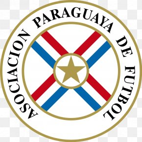 Football - Paraguay National Football Team England National Football Team 2018 FIFA World Cup Argentina National Football Team PNG