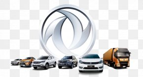 Car - Wheel Dongfeng Motor Corporation Car Automotive Industry PNG