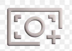 Symbol Ui Icon - App Icon Essential Icon Money Icon PNG